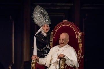 King Lear Gdansk 03