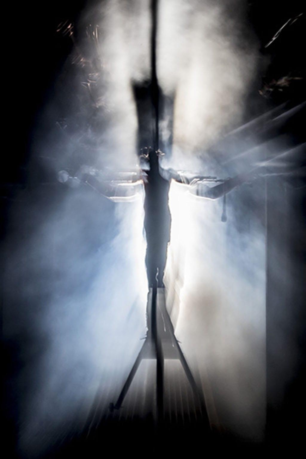 jesus christ superstar plays to see
