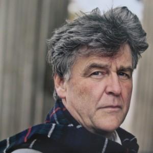 Profile photo of René Weis FRSA