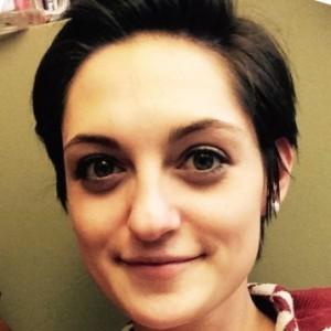 Profile photo of Morgaine Segura