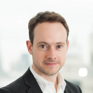 Profile photo of Craig Walmsley