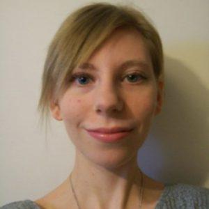 Profile photo of Nicola Wallace