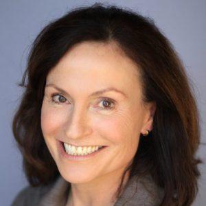 Profile photo of Katherine Syer