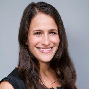 Profile photo of Rachel Wald