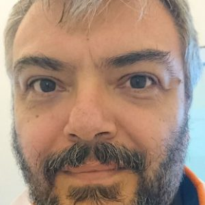 Profile photo of Marius Curea