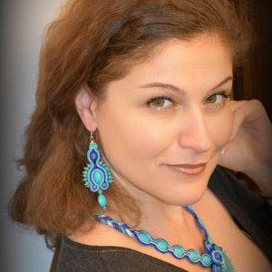 Profile photo of Alina Bottez