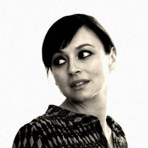 Profile photo of Simona Negretto