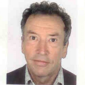 Profile photo of Richard McKee