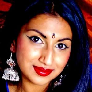 Profile photo of Drishti Bundhoo
