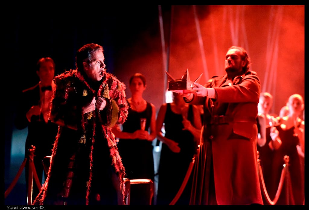 macbeth is a play about loss About macbeth background shakespeare's macbeth remains one of his most popular plays, both for classroom study and performance, and with good reason here we have the playwright's shortest play, but arguably his most intense, in terms both of.