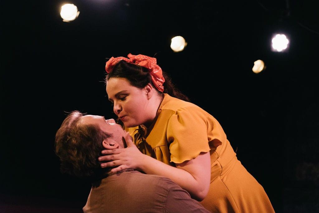 Tosca photo credit Jacob Sacks-Jones 1 | Plays To See