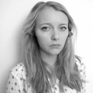 Profile photo of Olivia Markham
