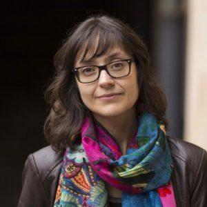 Profile photo of Miriam Perandones