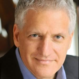 Profile photo of Paul Meltzer