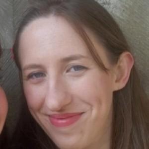 Profile photo of Emily Derbyshire