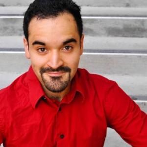 Profile photo of Nate Betancourt