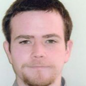 Profile photo of Neil Thompson