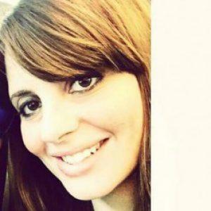 Profile photo of Eva Lipari