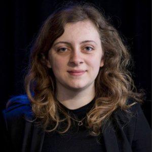 Profile photo of Laura Sedgwick