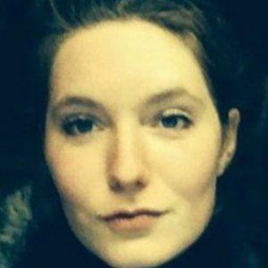 Profile photo of Vera Mikusch
