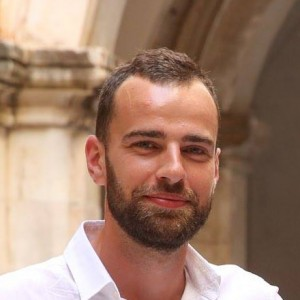 Profile photo of Matthew Whitaker