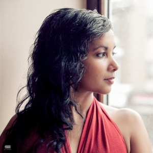 Profile photo of Aparna Halpé