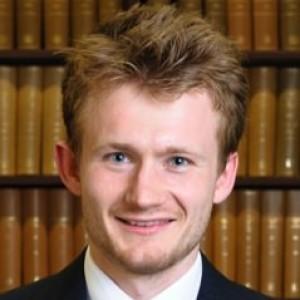 Profile photo of James Corke-Webster