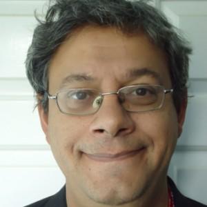 Profile photo of Steven Barfield